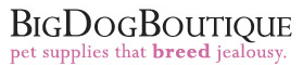 Big Dog Boutique