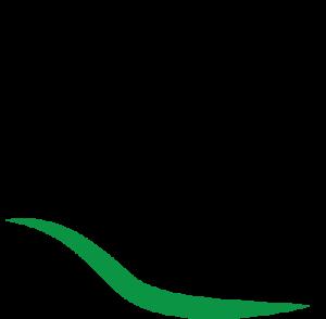 WFAD-Logo-WooFTUnes-400PX